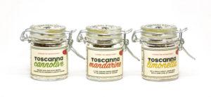 villa-toscanna-products